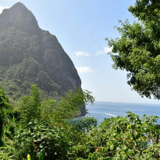 Stonefield Villa Resort | St. Lucia  |  - 23