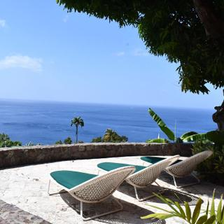 Stonefield Villa Resort | St. Lucia  |  - 86