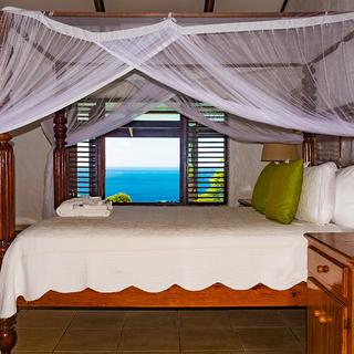 Stonefield Villa Resort | St. Lucia  |  - 74