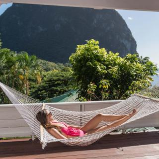 Stonefield Villa Resort | St. Lucia  |  - 72
