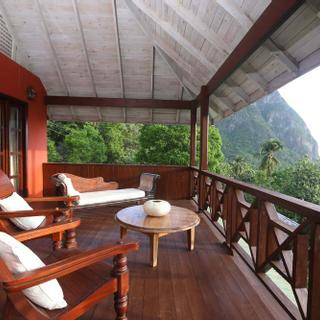 Stonefield Villa Resort | St. Lucia  |  - 192