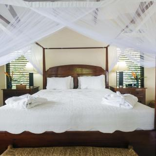 Stonefield Villa Resort | St. Lucia  |  - 193