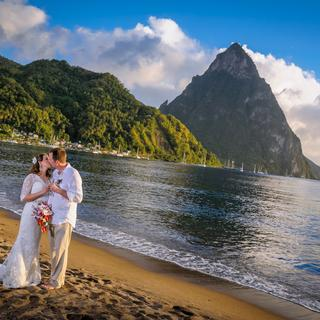 Stonefield Villa Resort | St. Lucia  |  - 201
