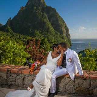 Stonefield Villa Resort | St. Lucia  |  - 205