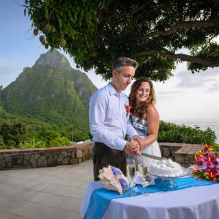 Stonefield Villa Resort | St. Lucia  |  - 207