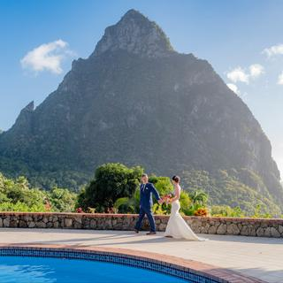 Stonefield Villa Resort | St. Lucia  |  - 204
